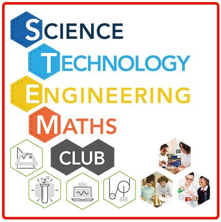 SQUARES_STEM_club.jpg