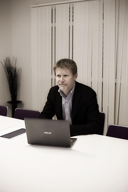 Johan1(web).jpg