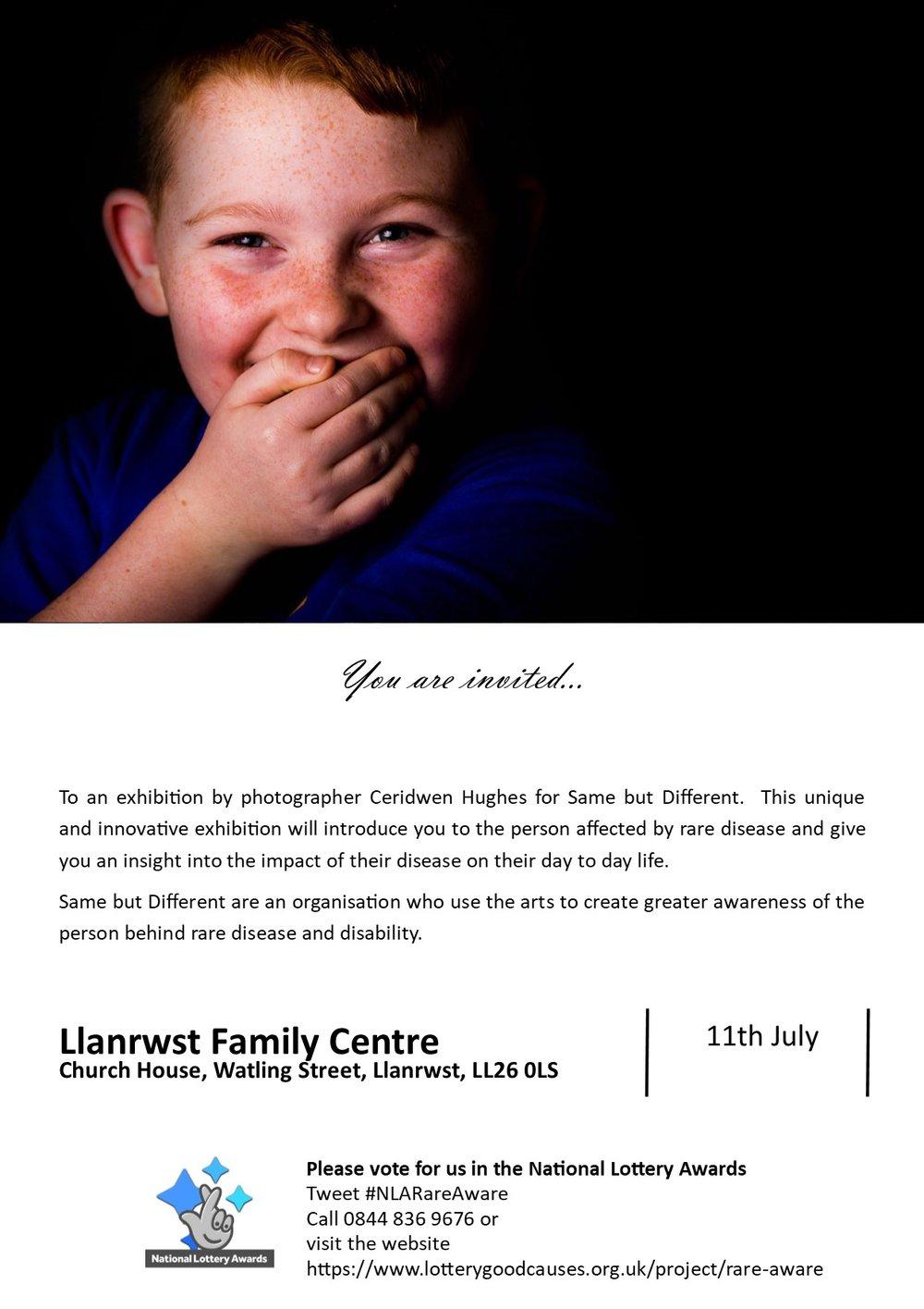 Llanrwst invite.jpg