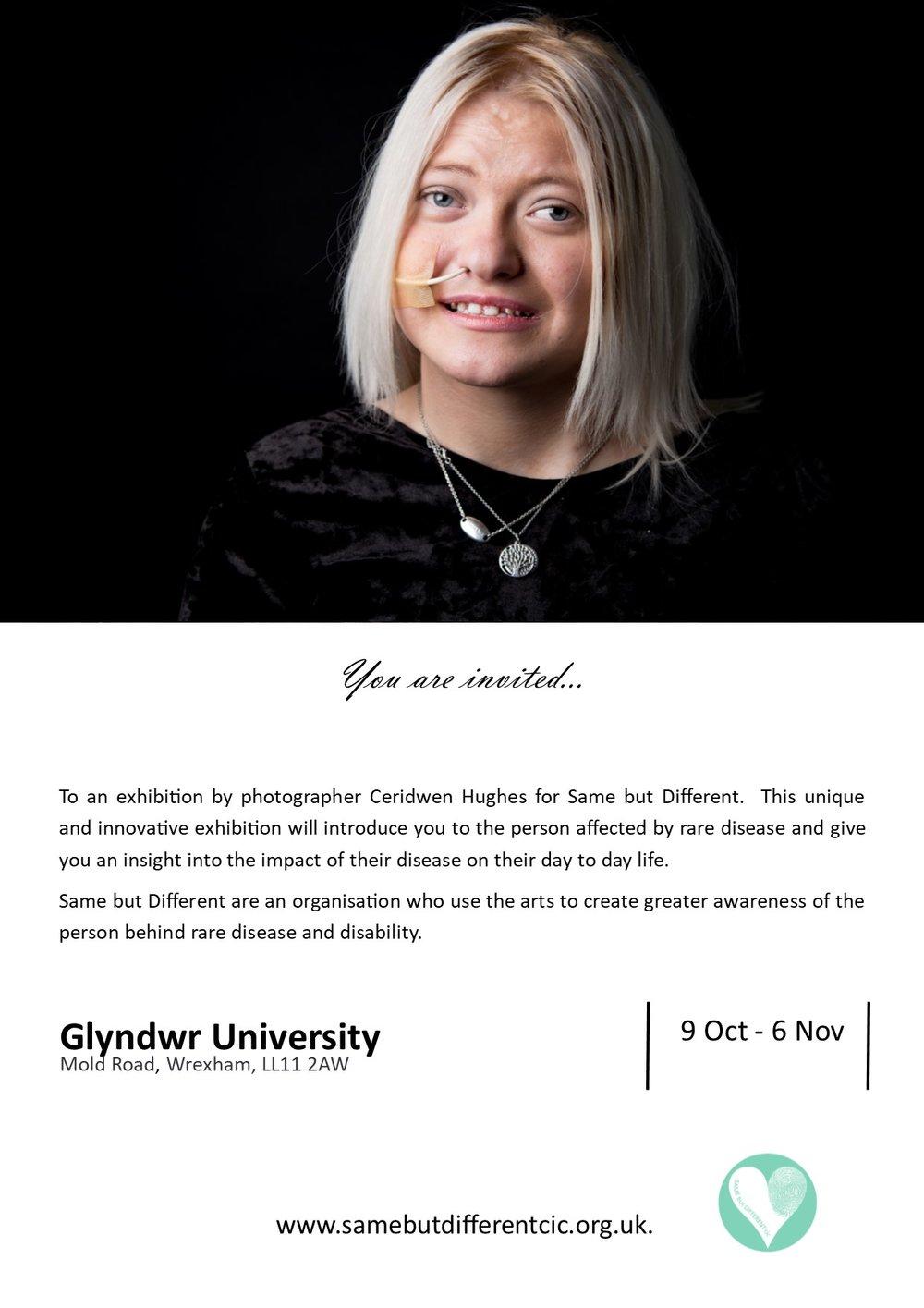 Glyndwr invite.jpg