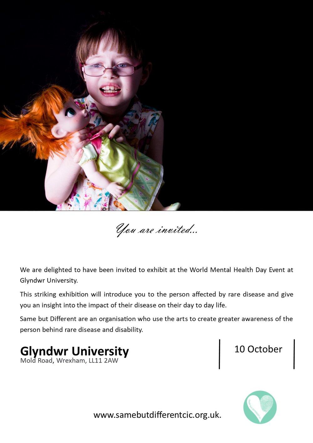 Glyndwr WMHD invite.jpg