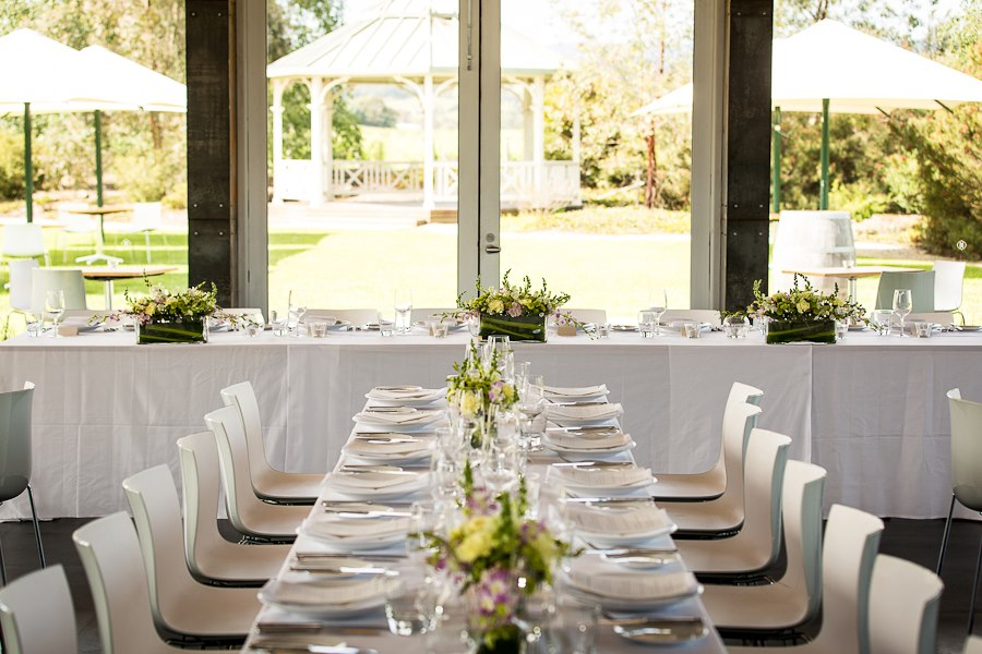 Outdoor Wedding Venues Private Places Sally Hughes