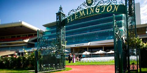 B2-Venues-Flemington.jpg.jpg