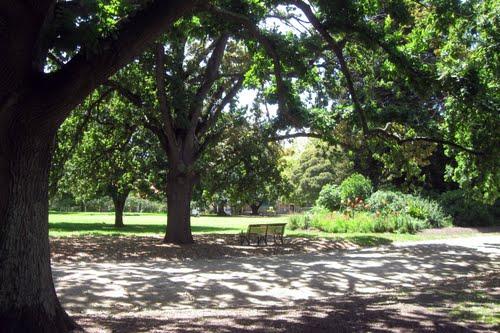 Malvern Gardens.jpg
