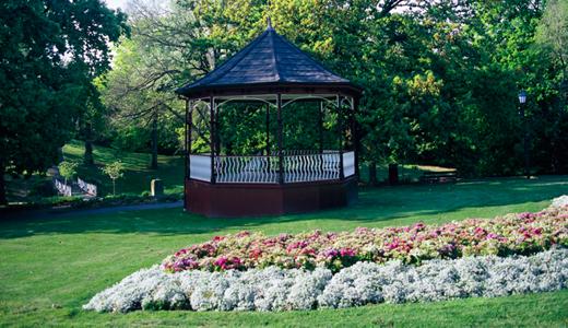 canterbury gardens bandstand 2.jpg
