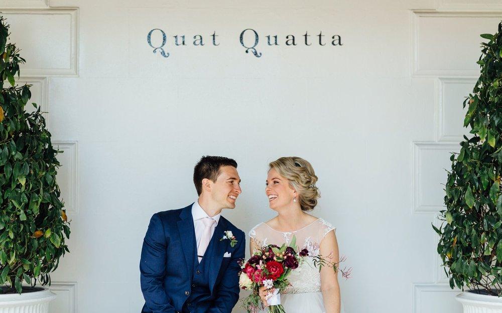 Blue Robin Photography (Quat Quatta, Ripponlea)