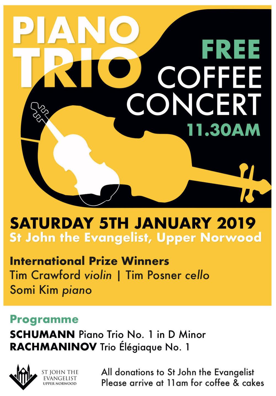 piano trio poster.jpg