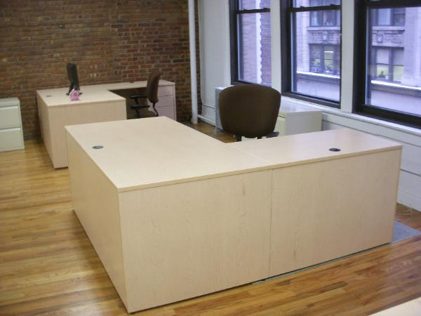 maple laminate desks.jpg