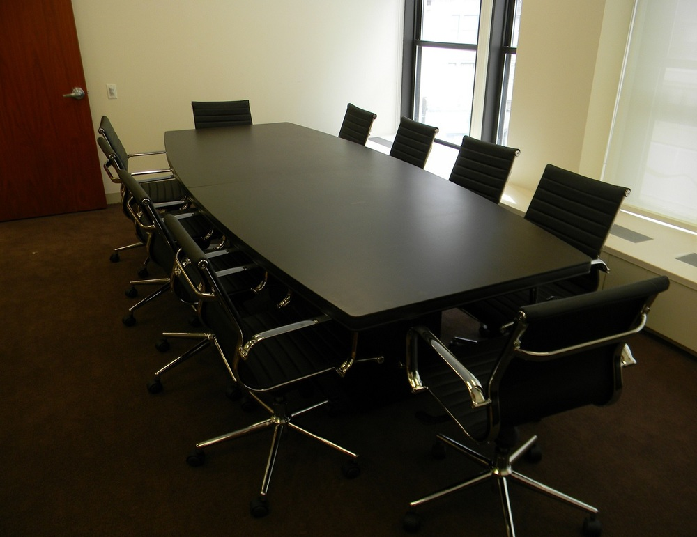 Wenge Table - (2).JPG