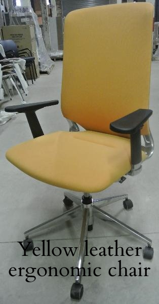 cool_yellow_ergonomic_chair_1_unit_-314x600.jpg