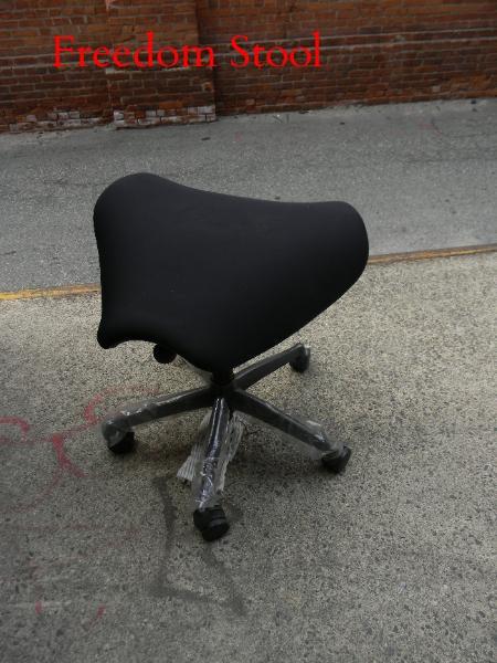 freedom_stool_-_1-450x600.jpg