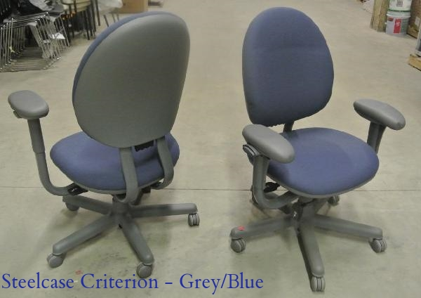 Steelcase_Criterion_12_units_Front_and_back-600x424.jpg