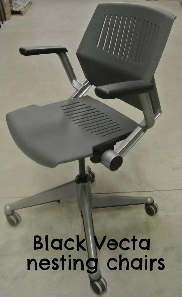 Black_nesting_meeting_chair-369x600.jpg