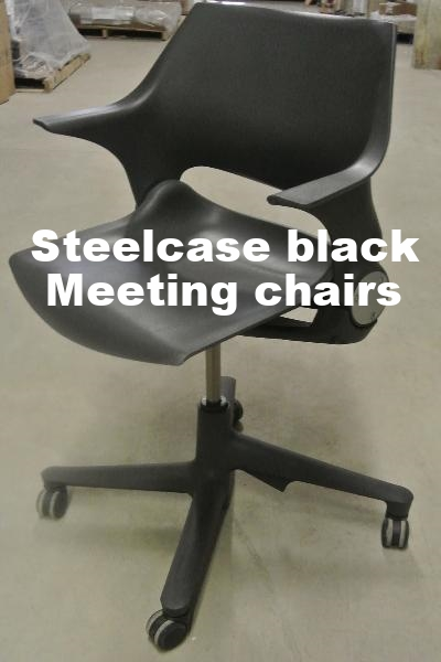 Steelcase_black_meeting_chair_4_units_-400x600.jpg