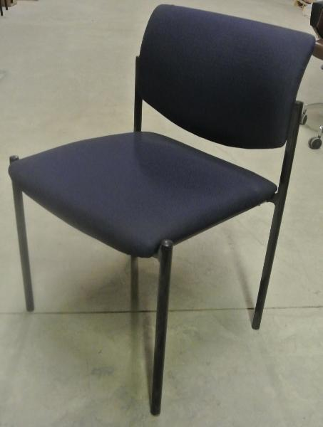 Steelcase_guest_chairs_2_units_-453x600.jpg