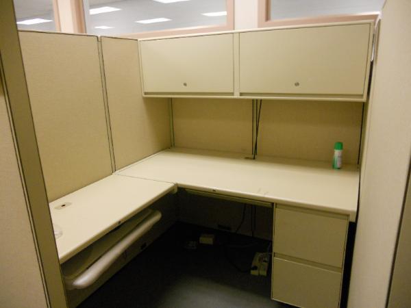 steelcase-600x450.jpg