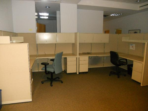Steelcase_stations-600x450.jpg
