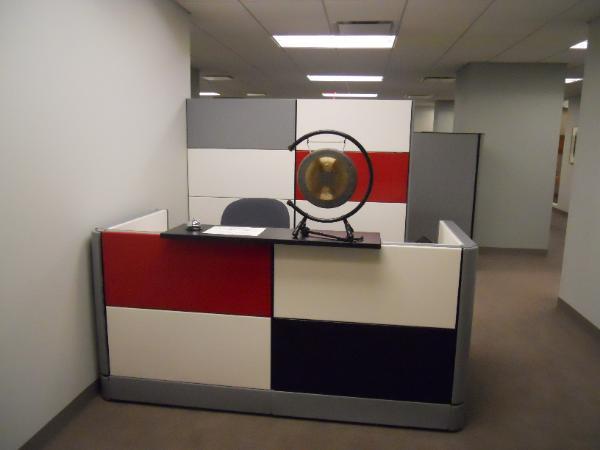 herman miller reception desks  u2014 office furniture nyc