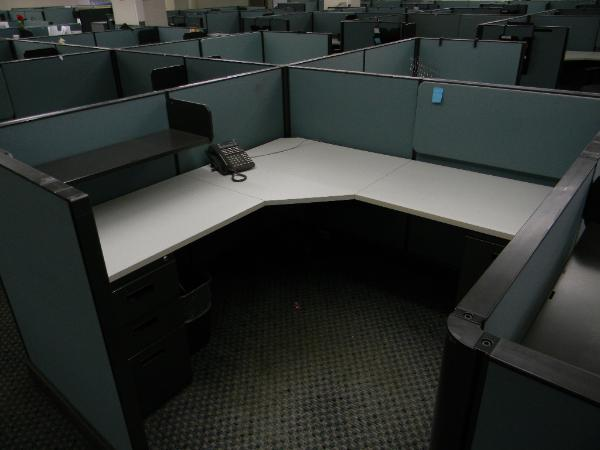 6ft_X_6ft_Herman_Miller_AO_workstations_offnyc-600x450.jpg