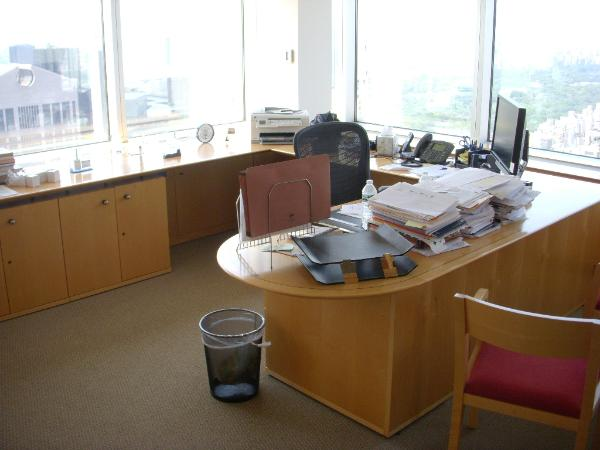 maple_private_offices_-_cnhf_7_10_9_-600x450.jpg