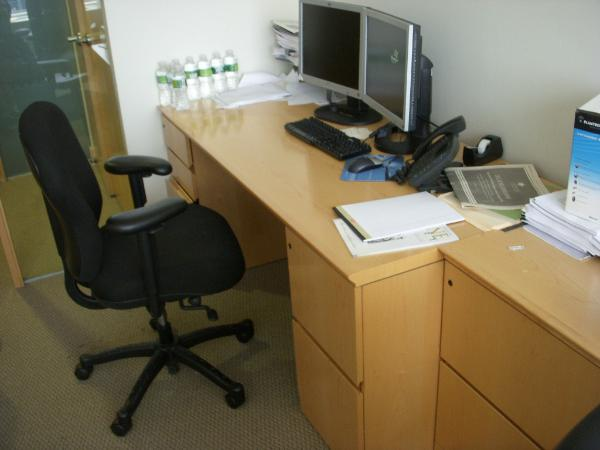 maple_private_offices_-_cnhf_7_10_13_-600x450.jpg