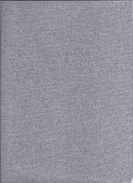 Herman Miller AO3 fabric detail
