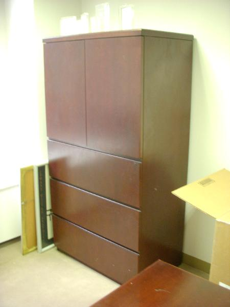 used_office_furniture_14_-450x600.jpg