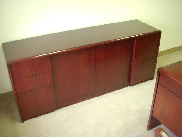 used_office_furniture_3_-600x450.jpg