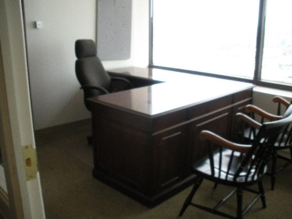 office_set-600x450.jpg