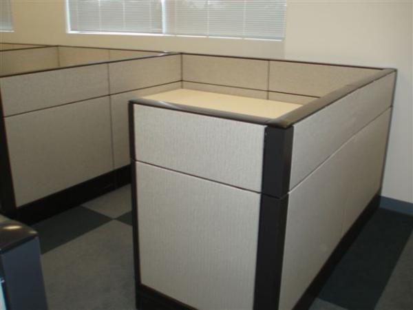 haworth_workstations_-_offnyc_-_used_office_furniture-600x450.jpg