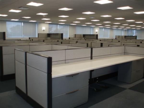 haworth_workstations_-_offnyc_low-600x450.jpg