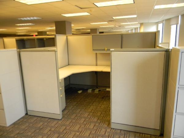 NYC_office_furniture-600x450.jpg