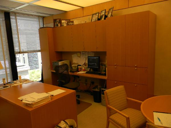Toughy_executive_office_suites-600x450.jpg