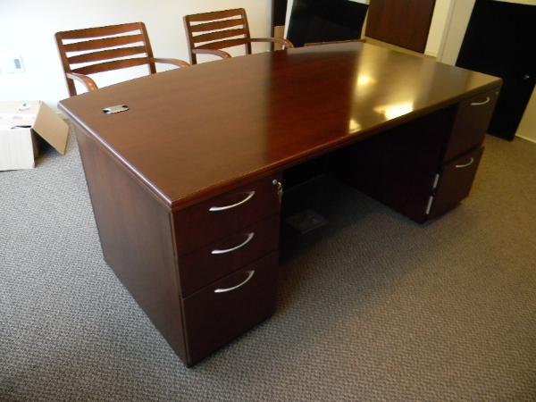 N6_Bowfront_desk-600x450.jpg