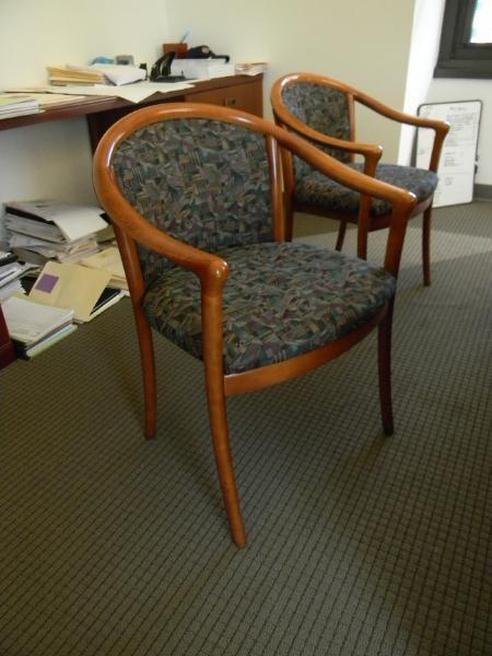 guest_chairs_1_-450x600.jpg