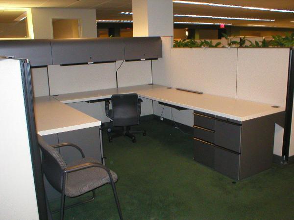 OfficeFurnitureNYC_sys4-600x450.jpg