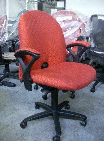 new chaire.jpg