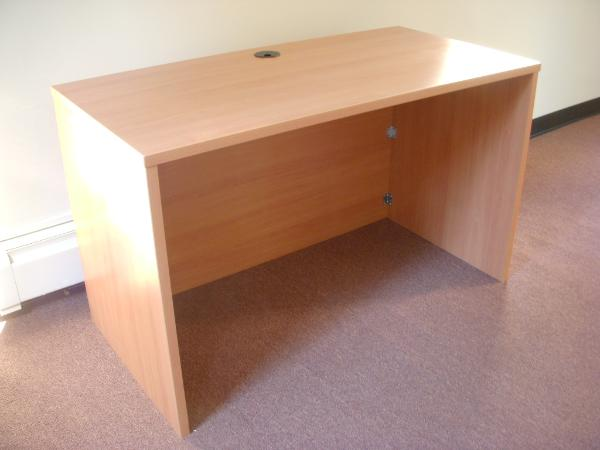 lamanate_desk_shell_no_storage-600x450.jpg