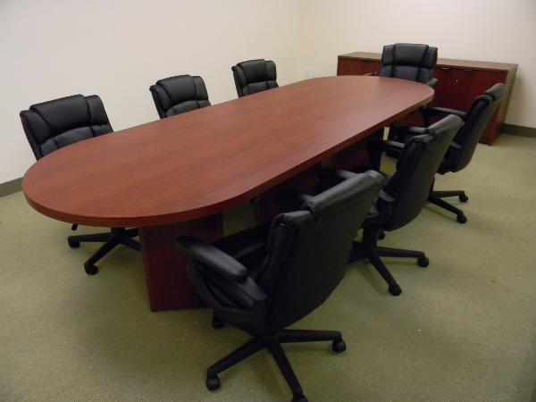 Conference Tables Office Furniture NYC