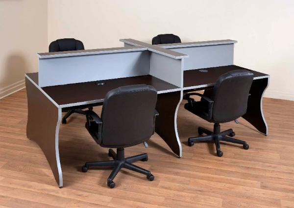 modern_laminate_workstations_in_NYC-600x424.jpg