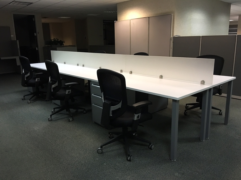 Office Furniture NYC