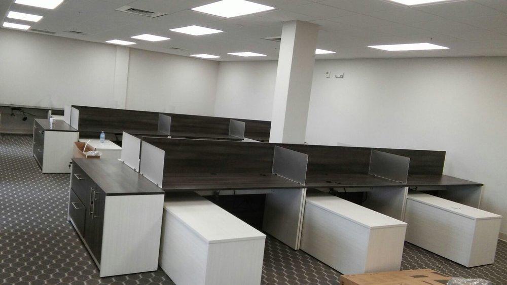 modern open plan bench workstations NYC (1).jpg