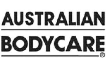 australian-bodycare.jpg