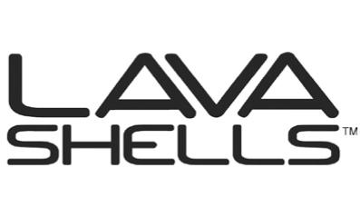 lava-shells.jpg