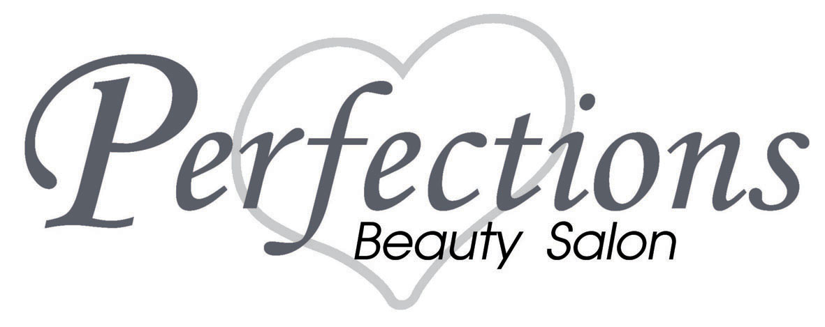 Perfections Beauty Salon