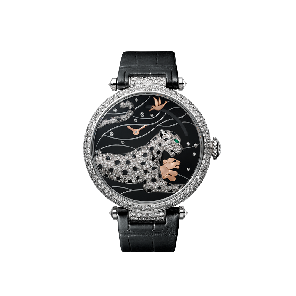HPI00776_1_cartier_watches_1.png