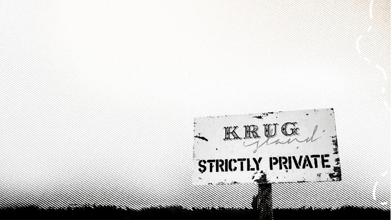 krug1.png