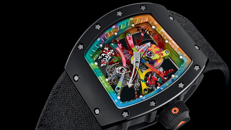 richardmille.png