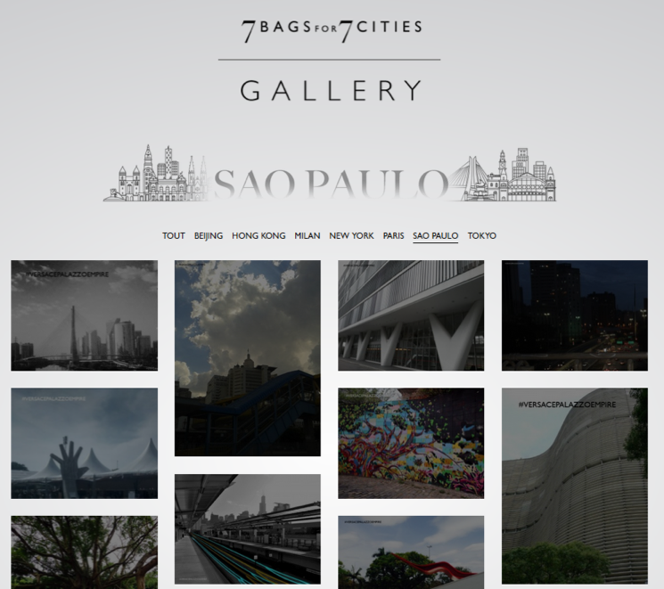 saopaulogallery.png