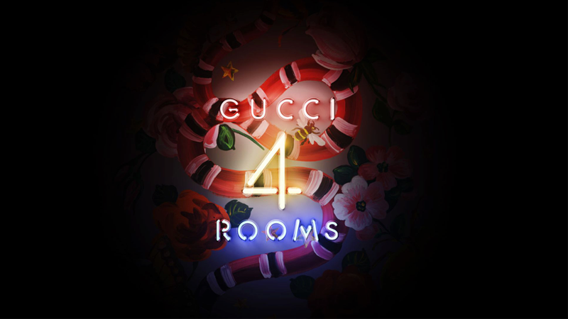 gucci4rooms.png